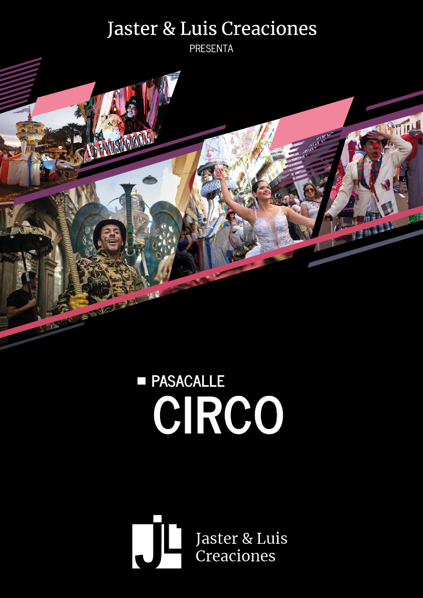 CARTEL_PASACALLE_CIRCO-30