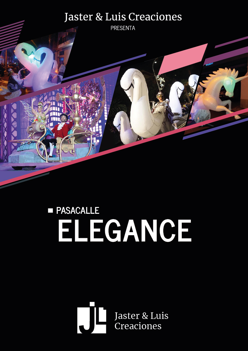 CARTEL_PASACALLE_ELEGANCE-ESP-1