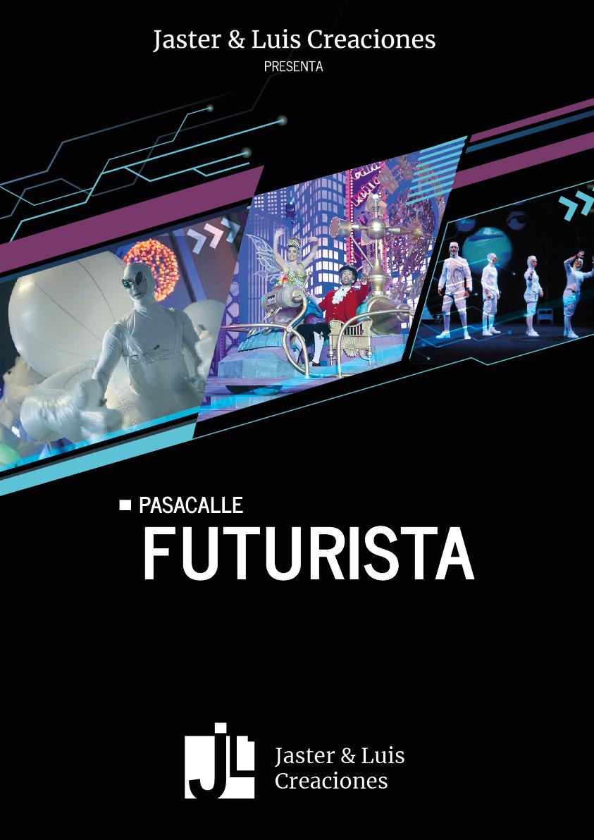 CARTEL_PASACALLE_FUTURISTA-ESP