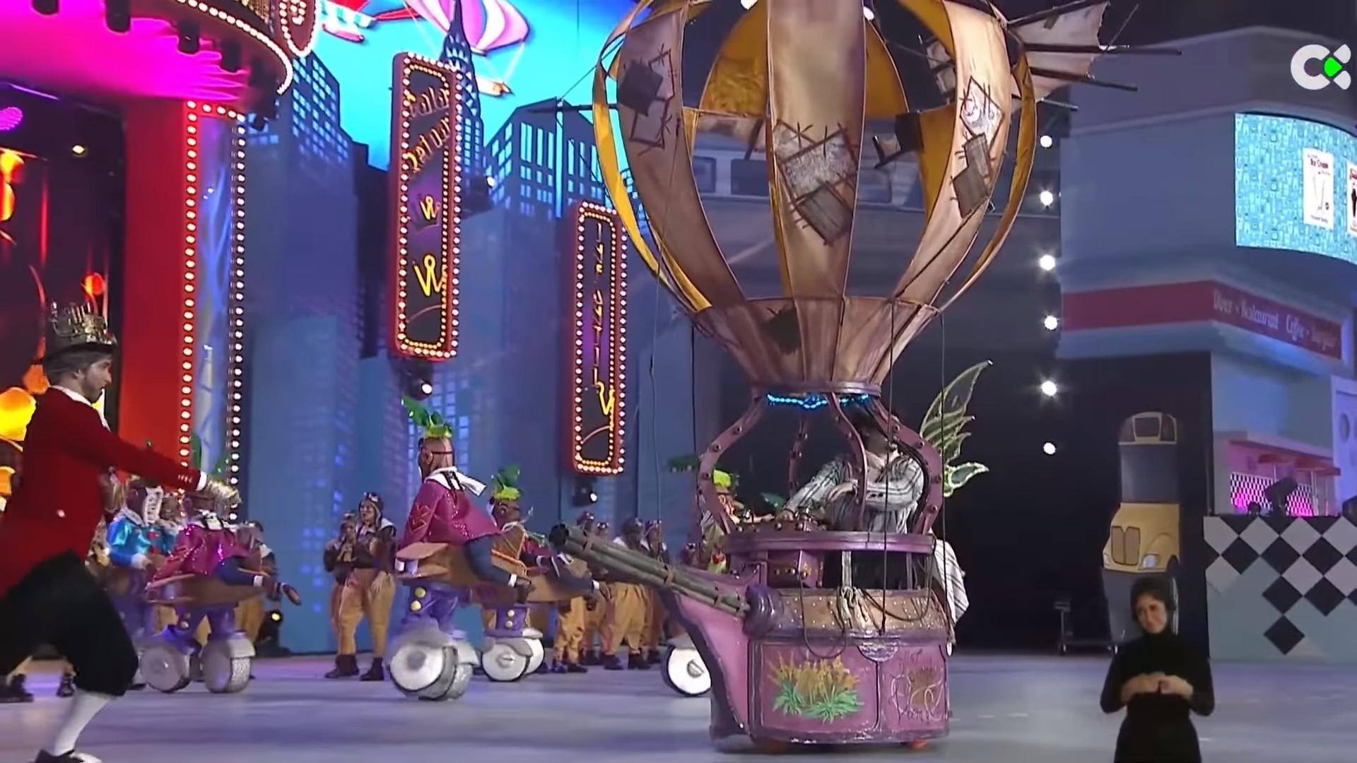 Carnaval_infantil_SC_2020_05