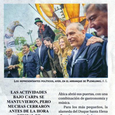 DA_prensa_plenilunio2018