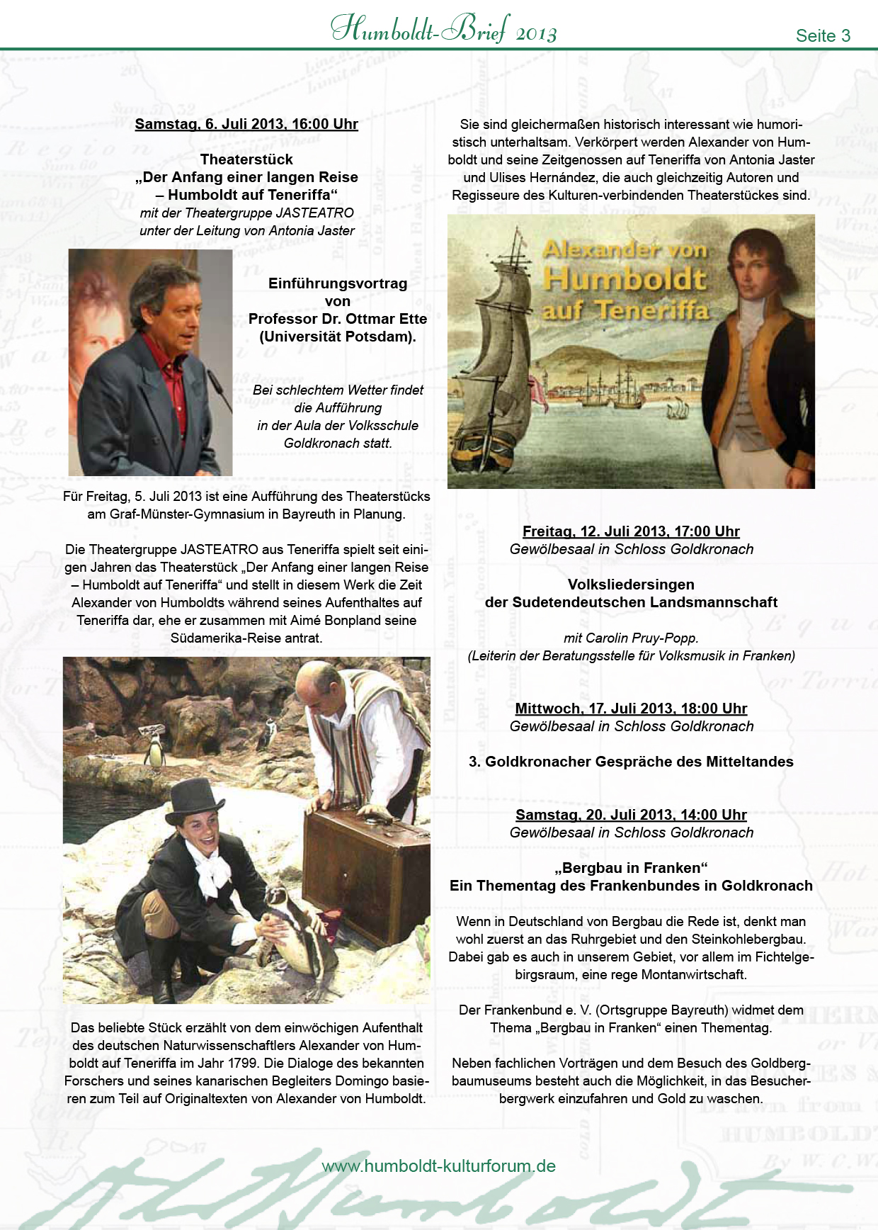 Humboldt-Brief 2013 Internet-3