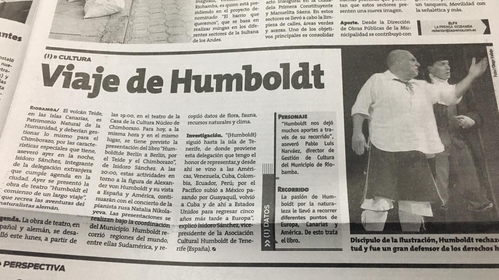 Humboldt_sep19_02
