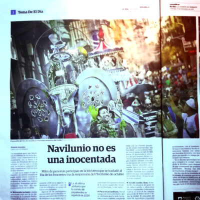prensa_a_coruña_enero21