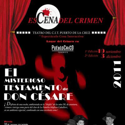 PosterA3_crimenes