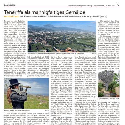 RAZ_12__07_Panorama _Teneriffa_