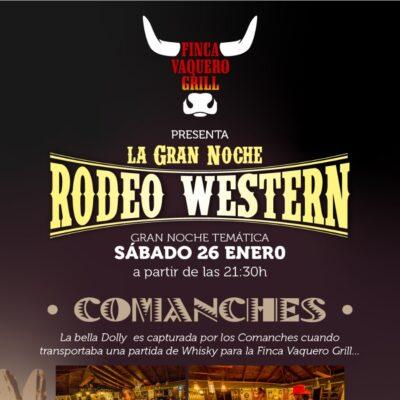 agenda_cartel_western_comanches