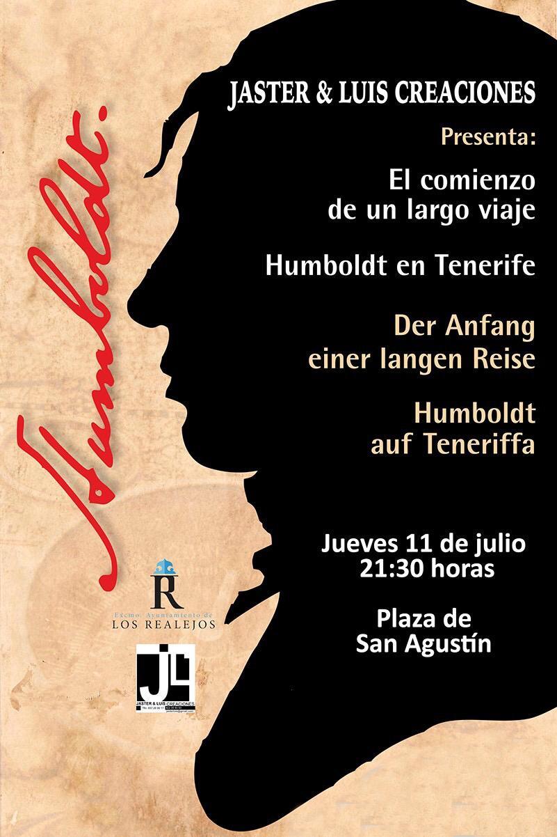 agenda_comienzo_largo_viaje_Humboldt