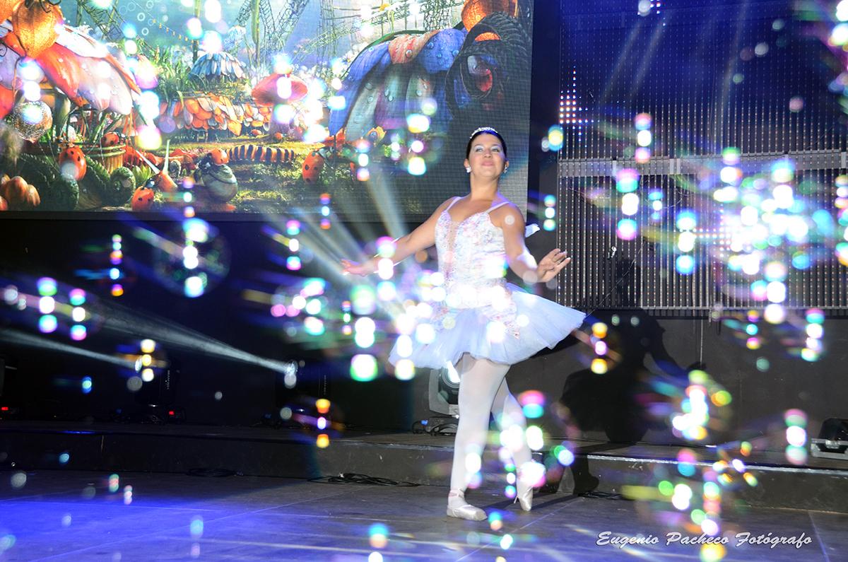 bailarina01