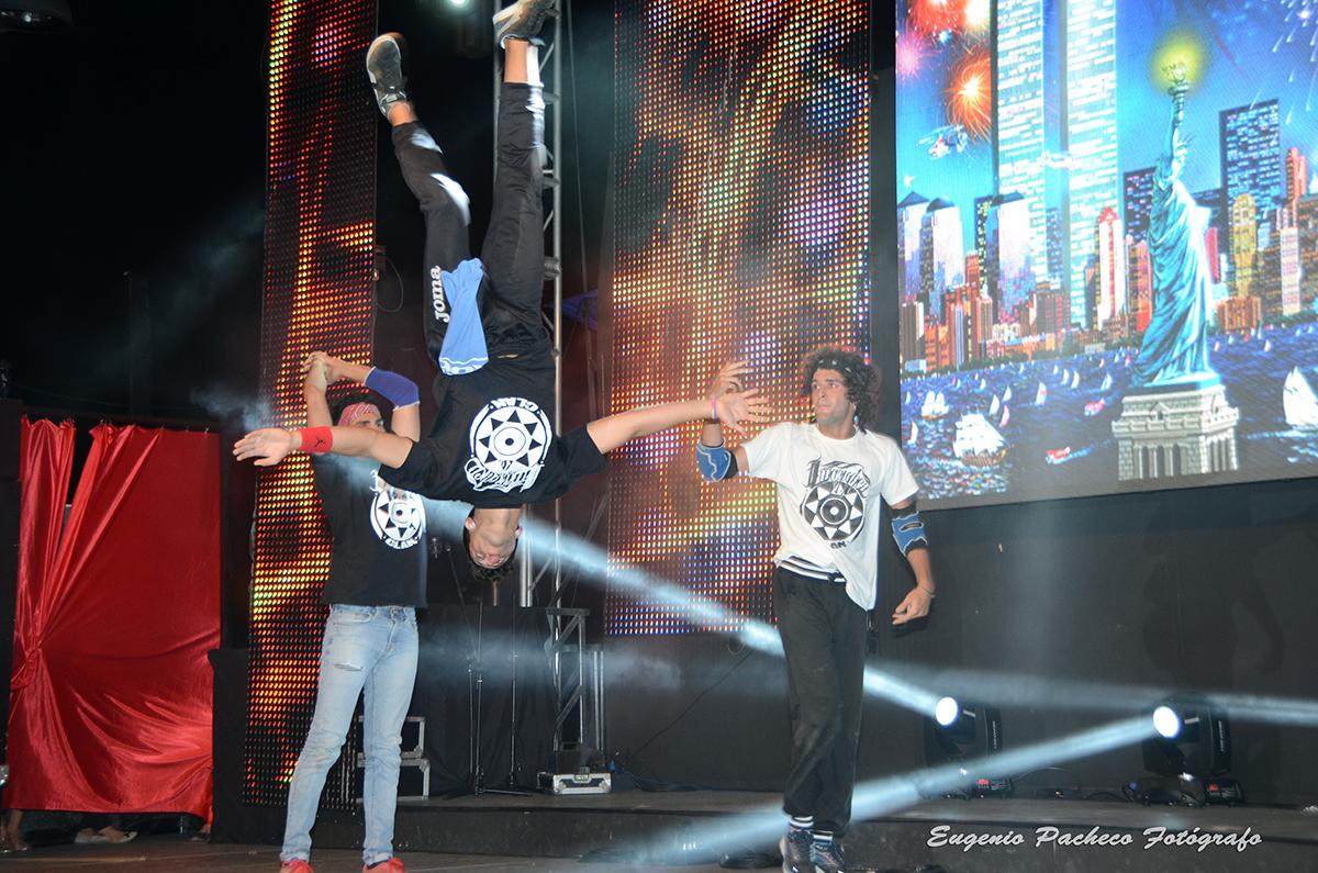 breakdance01