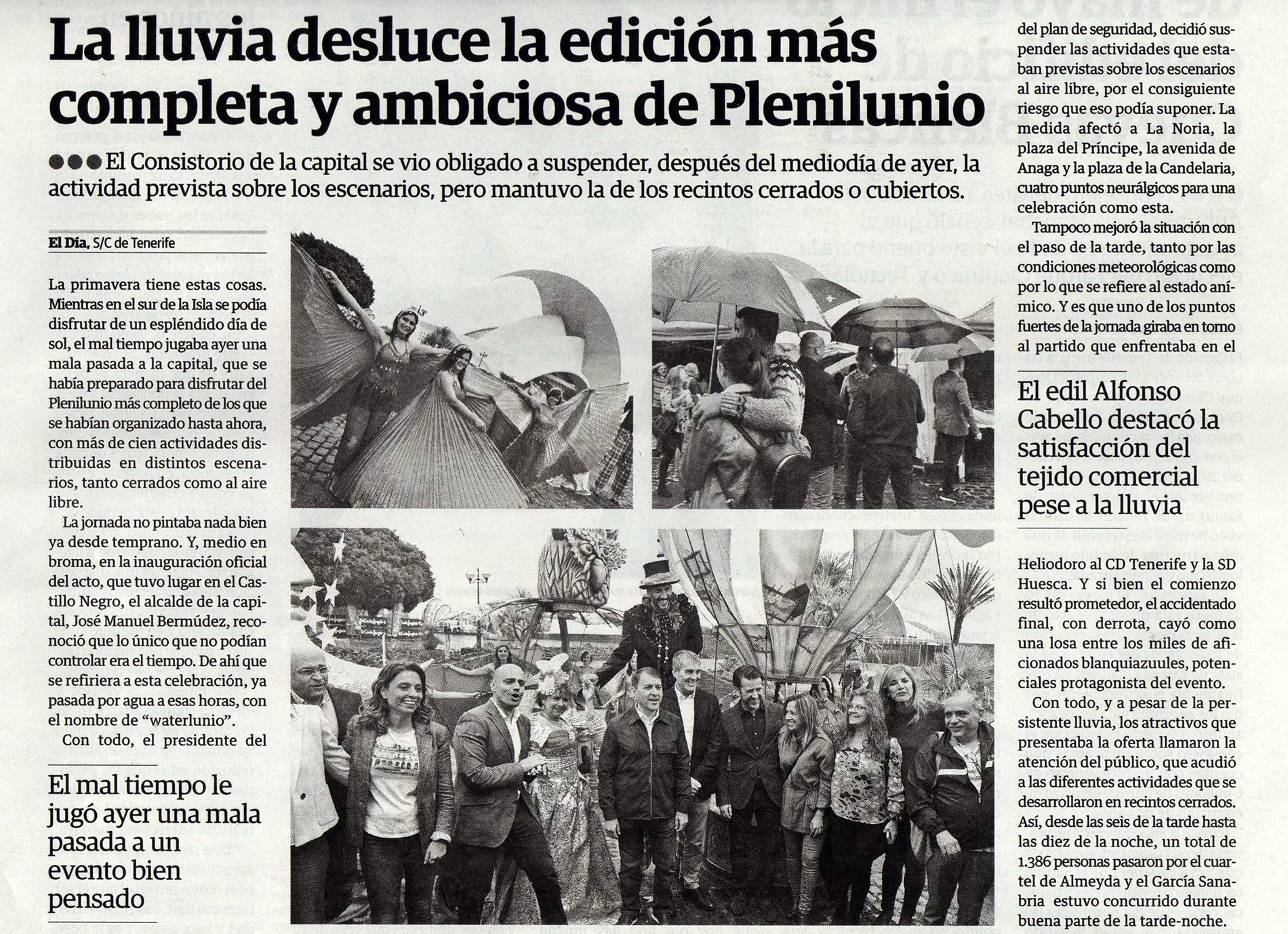 eldia_prensa_plenilunio2018