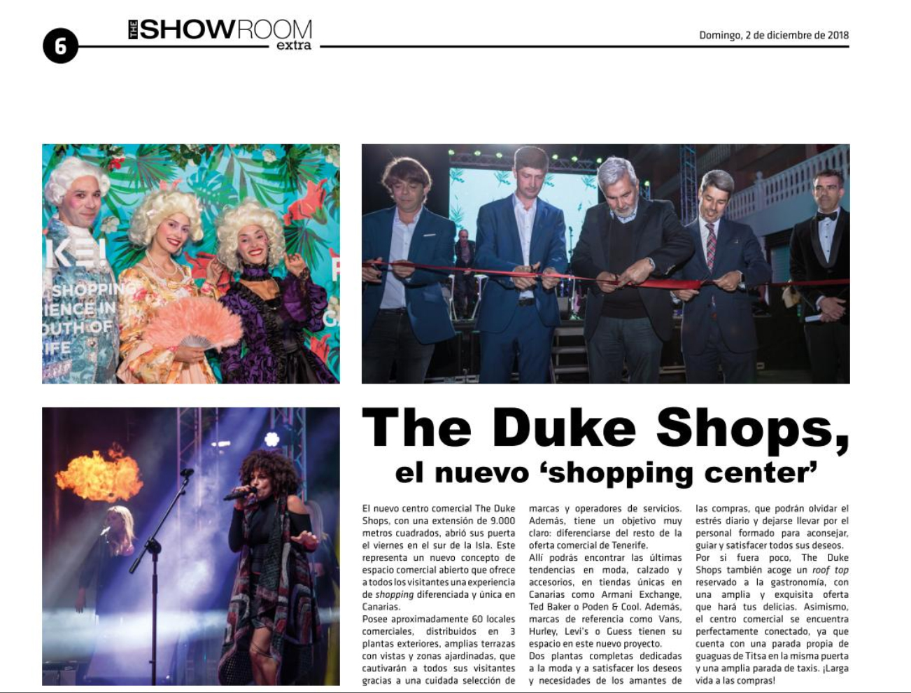 inauguracion_the_dukes_shops_the_show_room