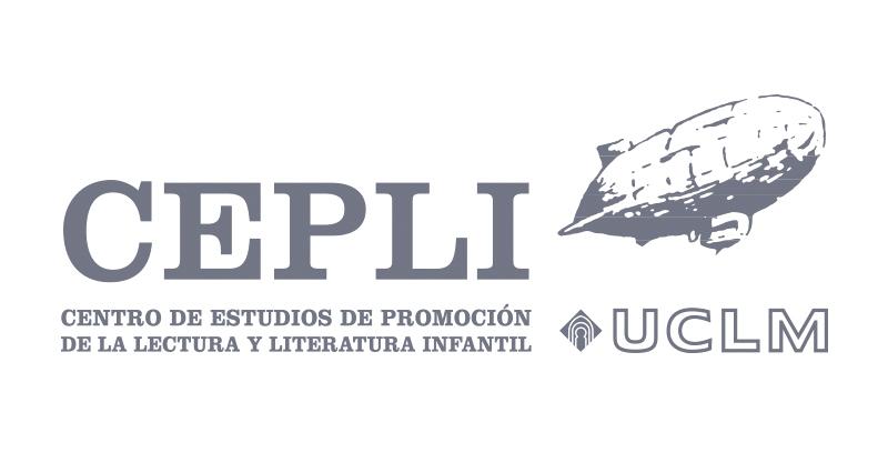 logo-CEPLI