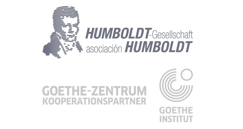logo-Humboldt-Asocicion-Geothe