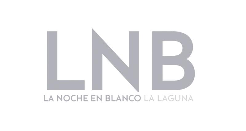 logo-LNB-laguna