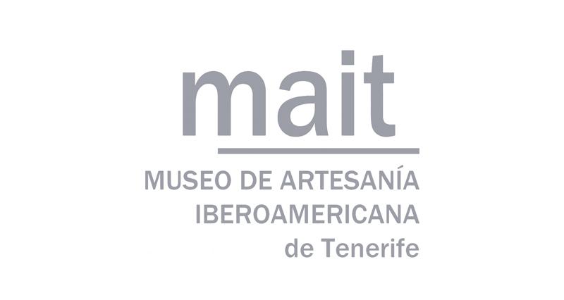 logo-MAIT