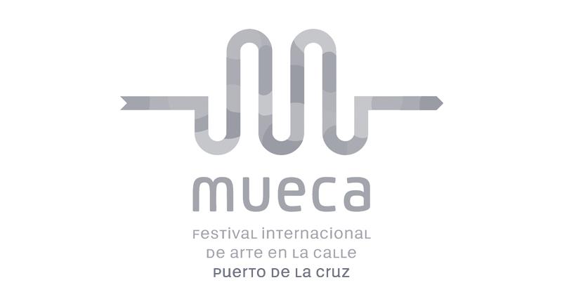 logo-MUECA