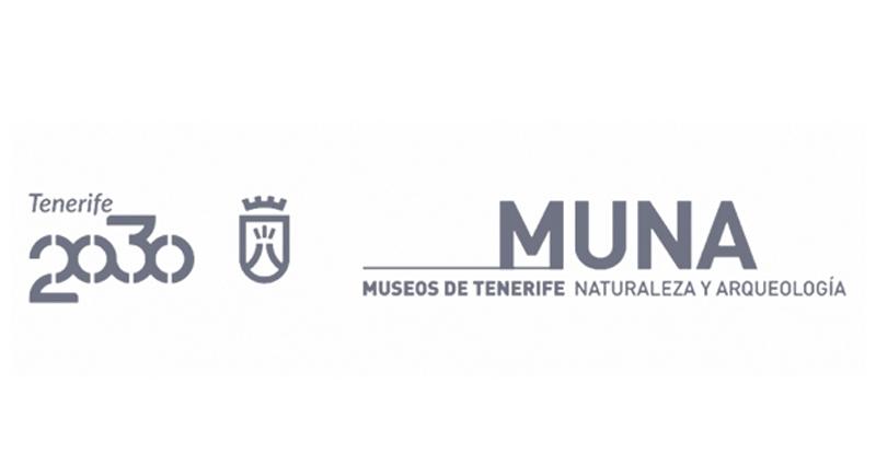 logo-MUSEOS-TENERIFE