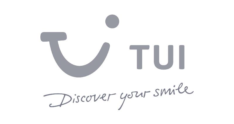 logo-TUI