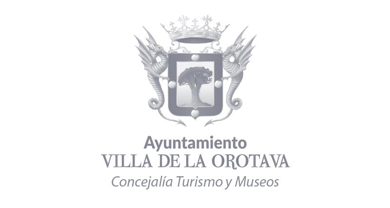 logo-ay-Orotava