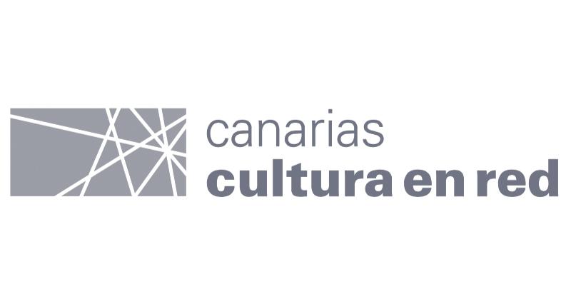 logo-canarias-cultura-en-red