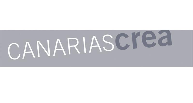 logo-canarias_crea