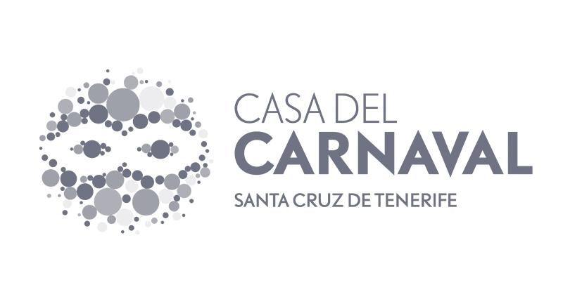 logo-casa-carnaval