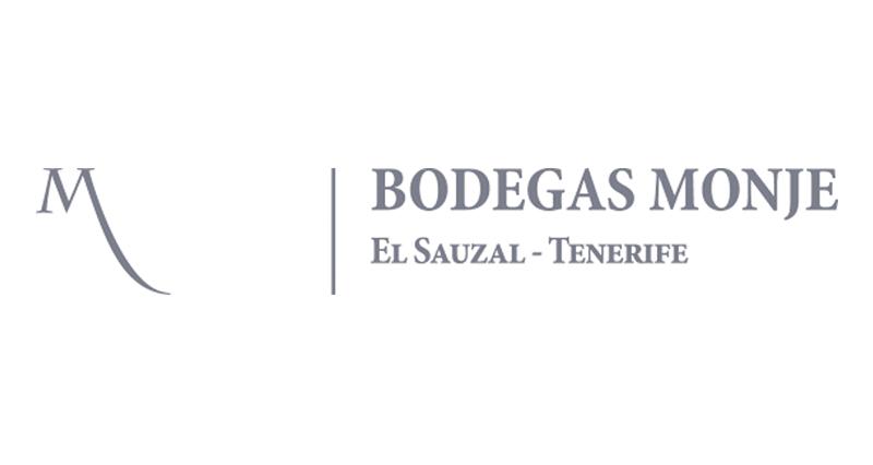 logo-monje