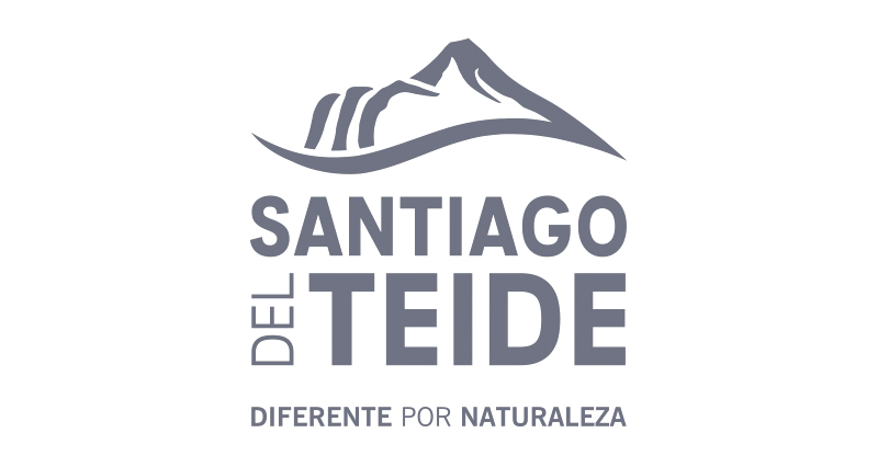 logo-santiago-teide