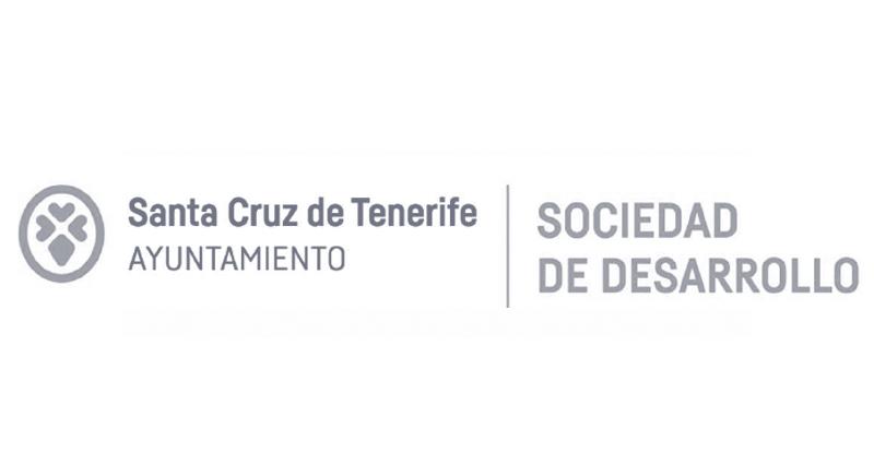 logo-sociedad-desarrollo