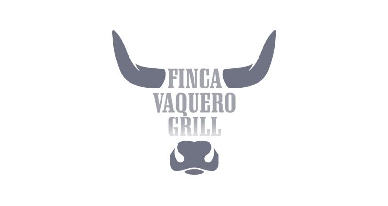 logo-vaquero-grill