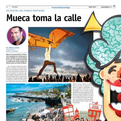 mueca_ariculo_prensa