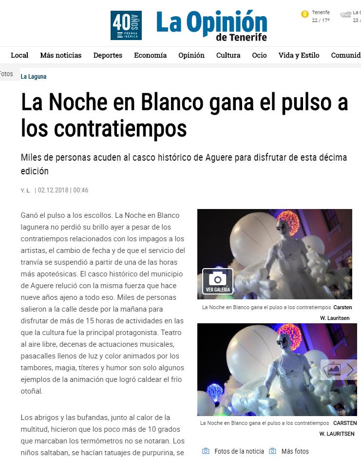noche_blanco_laguna2018
