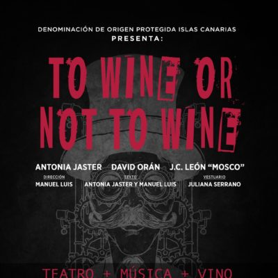 to_wine_or_not_to_wine