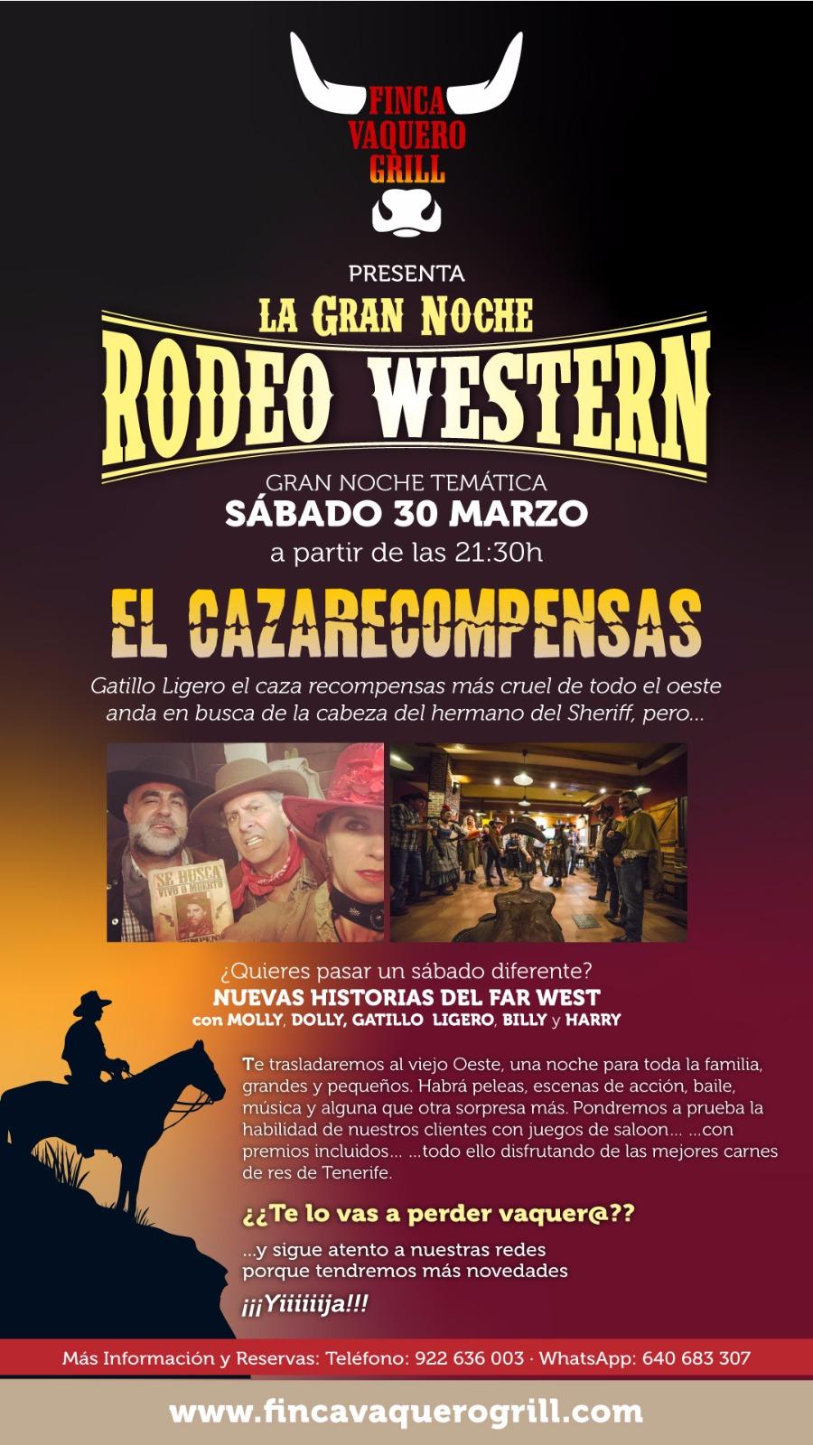 western_30mar
